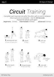 100 30 day arm challenge chart best 25 plank challenge chart