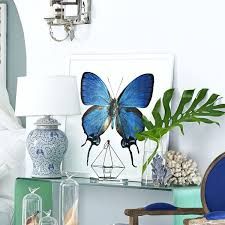 wall arts duck egg blue butterfly wall art blue butterfly metal full size of duck egg blue butterfly wall art blue butterfly metal wall art blue butterfly