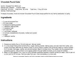 grandbaby cakes u201d author shares her ancestrydna experience plus a