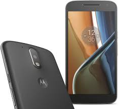 lg help library updating fir motorola moto g 4th generation 4g lte with 16gb memory cell
