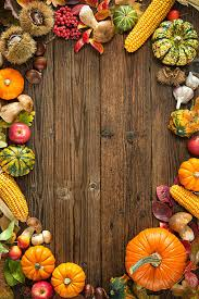 thanksgiving background pictures images and stock photos istock