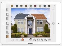 Punch Professional Home Design 3d Software Top 3 Remodeling Software For Rendering And 3 D Layouts