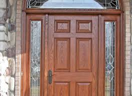 door beautiful exterior entry doors awesome entry door designs