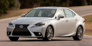 lexus is 250 tire size 2015 lexus is 250 tires iseecars com