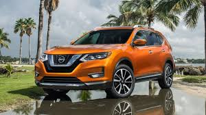 nissan rogue noise when turning 2017 nissan rogue review u0026 ratings edmunds