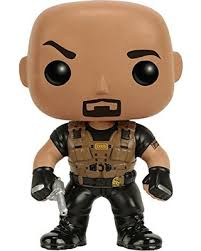 check out these bargains on funko pop movies fast u0026 furious luke