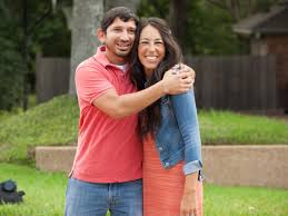 joanna gaines parents photos hgtv s fixer upper with chip and joanna gaines hgtv