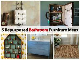 Diy Repurposed Furniture Ideas End Table Ideas Attractive On In Furniture Ideas Diy Network 13