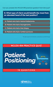 nclex rn quiz eye disorders nursing care 26 questions nclex