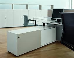 armoire bureau porte coulissante armoire de bureau porte coulissante aldi promotion armoire porte
