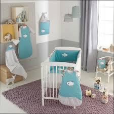 theme etoile chambre bebe chambre bebe theme etoile 28 images th 232 me chambre b 233 b