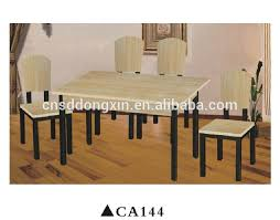 Wooden Table Chairs Malaysia Wood Dining Set Malaysia Wood Dining Set Suppliers And