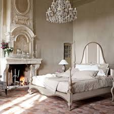 bedroom gorgeous living room design idea with brown leather tufted useful tips for divine design bedroom impressive classic decoration with rustic cream bed frame