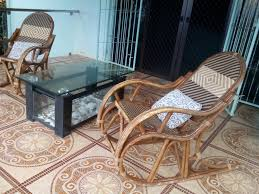 Rocking Chair Philippines Holiday Home Clare U0027s Beach House Panglao Philippines Booking Com