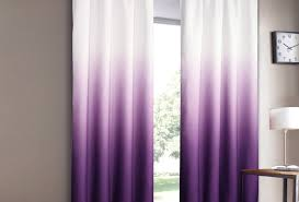 curtains curtains purple color curtains designs awesome purple