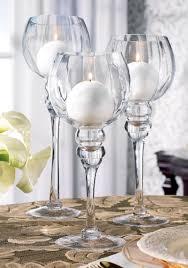 home interior votive cups instainterior us home interior votive cups