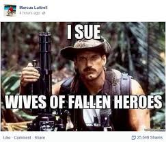Navy Seal Meme - navy seal meme 100 images il kill those navy seals by azaz90