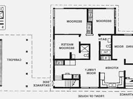 interior design your own home design your own home also with a interior design floor planner