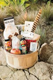 welcome baskets for wedding guests the 25 best welcome baskets ideas on guest basket
