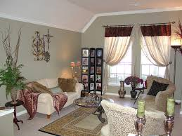 Curtains High Ceiling Decorating Decoration Amazing High Ceiling Window Treatments Ideas For