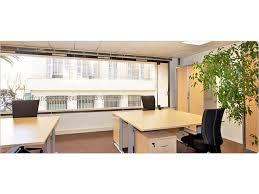 location bureau à la journée location de bureau devis gratuit fournisseur location de bureau