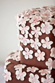 Wedding Cake Tangerang Wedding Cake 101 An Introduction To Wedding Cakes Bridestory Blog
