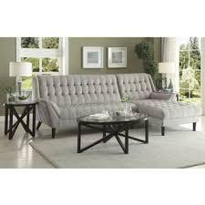 Mid Century Modern Sectional Sofa Mid Century Modern Sectional Sofas For Less Overstock