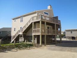 dunes south outer banks resort rentals vacation rentals and