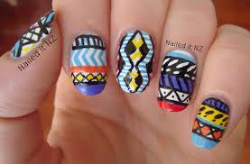 crazy nail art designs u2013 slybury com