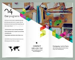 product brochure template free product brochure template 22 beautiful psd product brochure