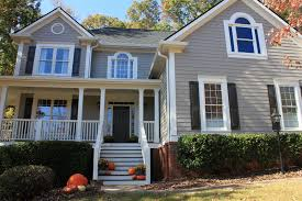 sherwin williams exterior paint reviews best exterior house
