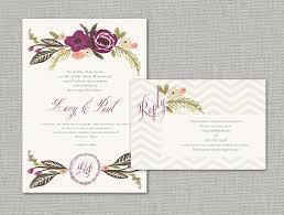 backyard wedding invitation wording samples tags backyard
