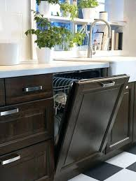 roll away kitchen island roll away dishwasher rolling dishwasher best dishwasher cabinet