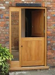Solid Oak Exterior Doors Oak Exterior Door