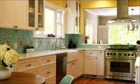 Gray And Yellow Kitchen Ideas Blue And Yellow Kitchen Ideas Best 25 Blue Yellow Kitchens Ideas