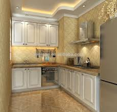 electric kitchen cabinet electric kitchen cabinet suppliers and