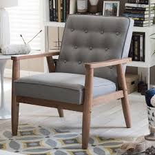 sofa alluring upholstered accent chair charming sofa upholstered