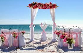 download beach wedding decorations cheap wedding corners