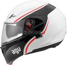 agv motocross helmets agv compact course flip up helmet motoin de