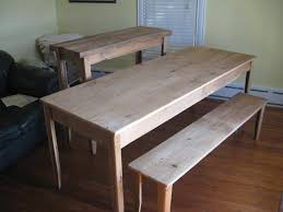 Harvest Dining Room Table by Harvest Table Bedroom And Living Room Image Collections
