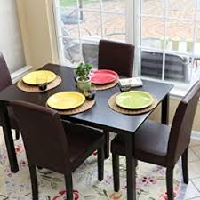 Dining Tables With 4 Chairs The Dining Room Shop Dining Room Sets Chairs Furniture And