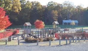 Greenbrier Pumpkin Patch Chesapeake Va by Monroe Park Virginia Is For Lovers