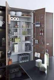 interior design of kitchens great kitchen storage organization and space saving ideas modern
