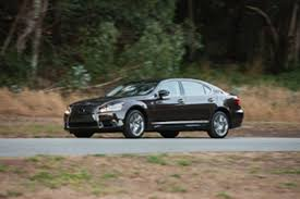 lexus ls600h vs audi a8 2013 lexus ls600h reviews and rating motor trend