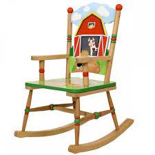 Ladybug Rocking Chair Disney Princess Rocking Chair Concept Home U0026 Interior Design