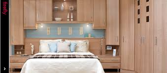 fitted kitchen ideas fitted bedroom design