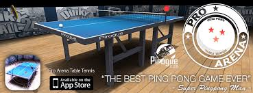 how much does a ping pong table cost case study pro arena table tennis shiva engine