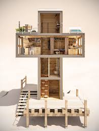 Container Home Interiors Interior Design View Micro Homes Interior Home Design Great