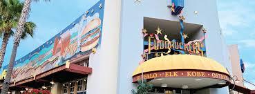 Barnes And Noble Dublin Ca Hacienda Crossings Shopping Center Shops Services Restaurants