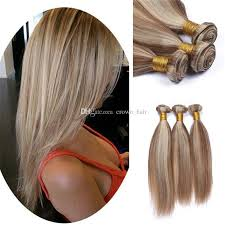 ombre hair extensions uk cheap light ash brown ombre hair extensions silky